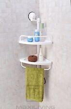 Markenlose Badezimmer Handtuchhalter Aus Chrom Ebay