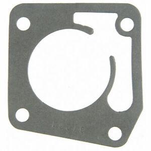 Fel-Pro 61271 Fuel Injection Throttle Body Mounting Gasket For 01-04 Kia Spectra