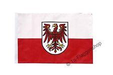 Italien Südtirol Banner Südtiroler Fahnen Flaggen 30x45cm