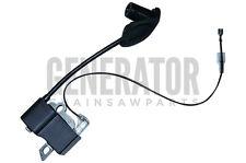 Ignition Coil Module Magneto Motor Part For STIHL BR500 BR550 BR600 Leaf Blowers