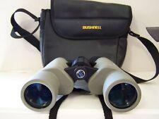 Bushnell Natureview 8x40 Backyard Birder Binoculars