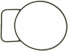 Victor G31812 Fuel Injection Throttle Body Mounting Gasket