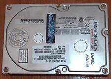 REFURBISH / RECERTIFIED MERIT FORCE 2005.5 HARD DRIVE MEGATOUCH WITH WARRANTY