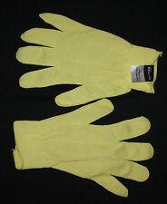 Water Ski 100% Kevlar Glove Liners Men's Large/Medium