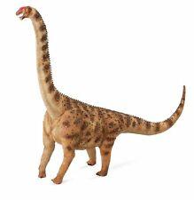 Argentinosaurus 24 cm Dinosaurier Collecta 88547