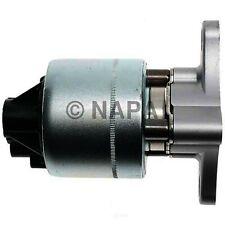 EGR Valve-DOHC NAPA/ECHLIN FUEL SYSTEM-CRB 226002