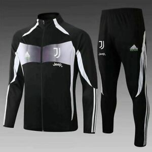 Survêtement Maillot Juventus de Turin Palace édition 2020 Tracksuit / Jogging ·