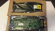 Qty-18 Matrox Genesis GEN/X/00/8/DAC 720-04 Capture Grabber Board Factory Sealed