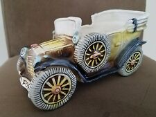 Dickson 1911 Ford Car Planter made in Japan