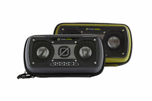 New Goal Zero Rock Out 2 Portable Bluetooth Speaker Rechargeable iPod iPhone MP3