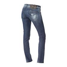 NEW ladies MISS SIXTY COLETTE Stretch Slim Skinny JEAN womans size 26 uk 8 34Leg