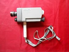 Leica Leicina 8S Filmkamera Objektiv Dygon 2/15mm