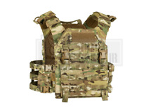 WARRIOR ASSAULT SYSTEM ELITE OPS TATTICO RPC Recon Plate Carrier MULTICAM MC