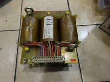 WEM transformer BV 23357 4KVA 380/440/220V