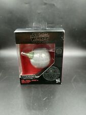 Star Wars Black Series Titanium Vehicles #33 Death Star