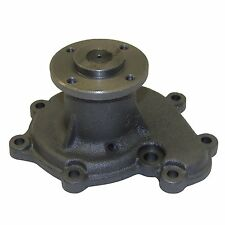 YALE FORKLIFT  WATERPUMP 901096872. NEXT DAY DELIVERY UK