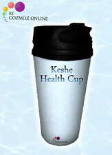 Keshe Health Cup, Keshe Foundation, co2 gans
