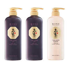 Daeng Gi Meo Ri Ki Gold Premium, 3-pack