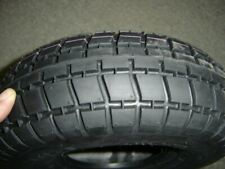 CR 125R 4.00-19 1997 HONDA CR125R STI Heavy Duty Inner Tire Tube 100//90-19