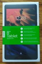 Lenovo Tab E8 8 IPS HD Touch Quad Core 1.3GHz 16GB ROM...
