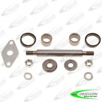 MGF MG TF UPPER SUSPENSION ARM REPAIR KIT FRONT / REAR  RBR000020