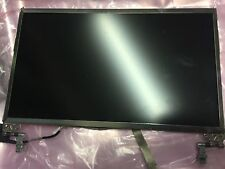 """685504-001 B125XW02 V.0  or LTN125AT02 12.5"""" Replacement LCD  EliteBook 2570p"""