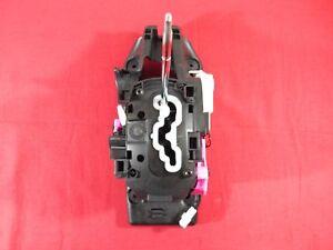 DODGE AVENGER CHRYSLER SEBRING Auto Shifter Assembly NEW OEM MOPAR
