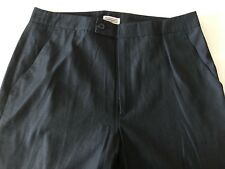Pantalone Donna Stefanel