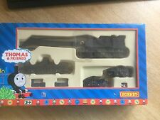 Hornby Thomas and Friends Breakdown Crane  Item Number R9216 New
