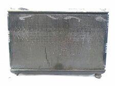 LEXUS ES300 CAMRY 1994-1996 A/C AC CONDENSER OEM IM612150