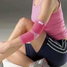 Patterson Medical VULKAN Elbow Support Pink - Medium
