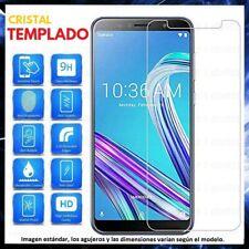 Protector de pantalla para Samsung Galaxy J1 2016 cristal templado vidrio J 1