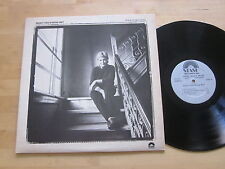 Anne Marie Moss - Don't You Know Me? LP Stash Jazz Vocals Ultrasonic VG++/NM
