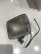 LUCAS MODEL L921 REVERSE LAMP