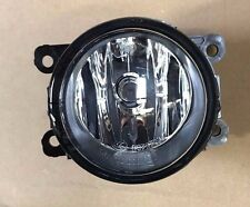 New Genuine Valeo Renault Clio IV Front Fog Lamp Spot Light 261500097R LH RH