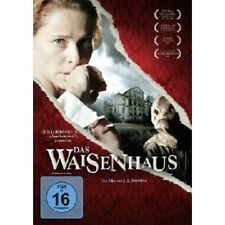 DAS WAISENHAUS (AMARAY)  DVD NEU