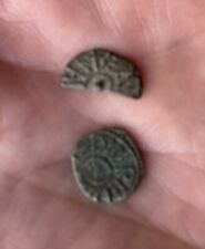 More details for anglo saxon coins
