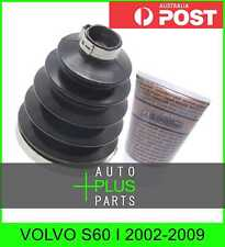 Fits VOLVO S60 I 2002-2009 - Boot Outer Cv Joint Kit 85X112X26