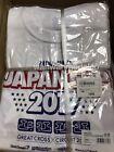 Tamiya 67369 - Tamiya T-Shirt Japan Cup 2017 L