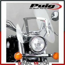 PARE-BRISE PUIG TRANSPARENT 0854W TRIUMPH THUNDERBIRD 900 / SPORT 1995 / 2003