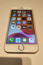 Apple iPhone 8 - 64GB (Gold) Unlocked