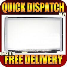 "Replacement Samsung NP905S3G B133XTN01.5 H/W:2A Laptop Screen 13.3"" LCD LED HD"