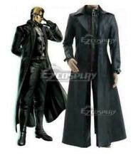 new!Resident Evil Albert Wesker Cosplay Costume