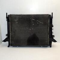 Coolant Radiator PCC500112 (Ref.1066) Land Rover Discovery 3 2.7 TDV6