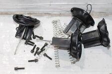 membrana carburatore honda hornet 600 1998-2002 / 2003-2006