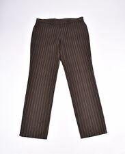 Galvin Green Hombres actividad Golf Pantalones Pantalones Tamaño 36/33 52 C, Genuino