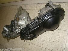 SUZUKI 250 BURGMAN - 1999 / 2001 - MOTEUR