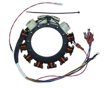 Mercury 135-300 Hp 16 Amp Stator - 174-5456-16, 398-5454A36, 398-5454A64