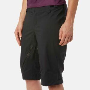 Giro Havoc H2O Women Shorts