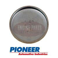 """Pioneer Rear Cam Plug 2-17/64"""" For Ford Cleveland PIEPS-175"""